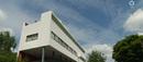 Le-Corbusier-Häuser sind Weltkulturerbe