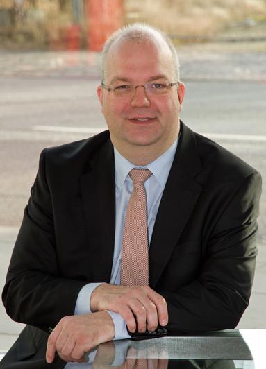 Torsten Rieckmann.