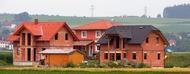 Regierung will Wohnkreditrichtlinie anpacken