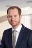 Sebastian Kienert wird Finanzchef bei MEC