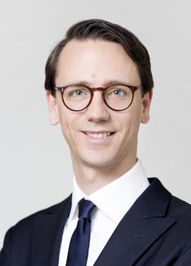 Nikolas Jorzick.