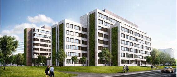 Bild: grabowski.spork architektur/NOOKTA Architekturvisualisierungen