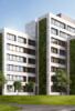 Start für Umbau des Umweltministeriums in Wiesbaden