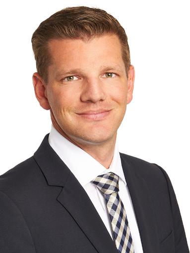 Jens Herbert.