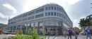 Versicherer legen 2,5 Mrd. Euro mehr in Immobilien an