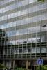 Köln: Hudson's Bay baut Kaufhof-Zentrale um und zieht ein