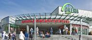 De Maizière fordert Videoüberwachung in Einkaufszentren