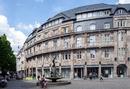Bonn: Meag kauft das Münsterhaus