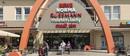 GRR Group kauft Einkaufszentrum in Zirndorf