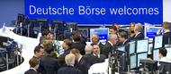 Ex-Conwert-Manager Meran startet deutsche Gewerbe-AG