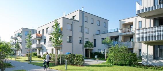 Bild: GWG München