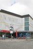Stadt Hof entwickelt Plan B für Zentralkauf