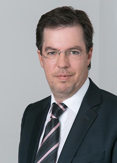 Oliver Vorsmann-Strobel.