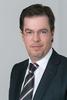 6B47 Germany: Oliver Vorsmann-Strobel leitet Akquisition