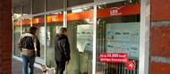 LBS Bayern spart und baut um