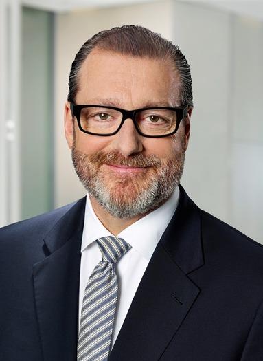 Lutz Diederichs.