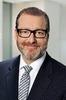 HVB: Immobilien- und Firmenkundenvorstand Lutz Diederichs geht