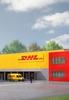 DHL lässt in Leipzig bauen