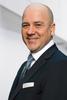 UBS Real Estate: Behrendt löst Ketterer als Chefaufseher ab