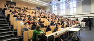 NRW-Städte haben den größten Bedarf an Studentenbuden