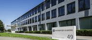 Helaba stellt Hannover Leasing zum Verkauf