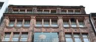 Hamburg: IC investiert 200 Mio. Euro in Studentenapartments