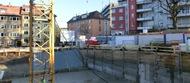 Wohnungsbau in Europa: Soviel Plus war lange nicht mehr