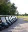 1. DDIV-Golf-Cup für Immobilienverwalter