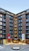 Bild: Lindner Hotels & Resorts