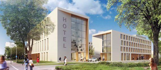 Bild: Hotel Affairs Consulting