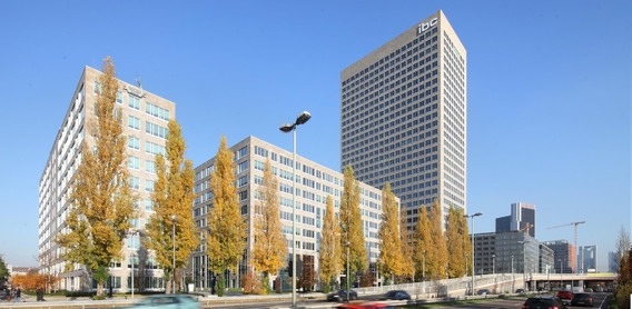 Bild: GEG German Estate Group