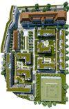 Bild: Unternehmensgruppe Engelhardt, Forchheim