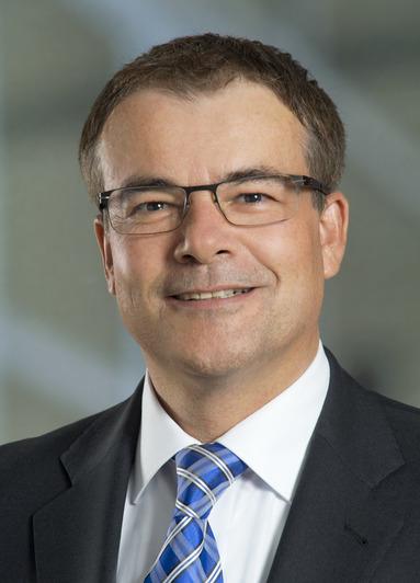 Ralf Pechter.