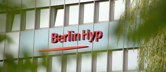 Bild: Berlin Hyp