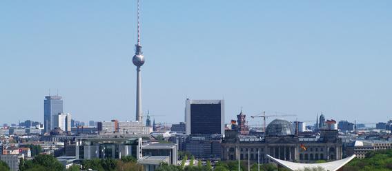 Bild: Philipp Beriet / Fotolia.com