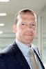 Dr. Klein: Jessen teilt sich Gewerbekunden mit Matuszczak