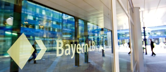 Bild: BayernLB