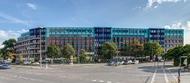 TLG erwirbt Bürogebäude und legt Halbjahreszahlen vor