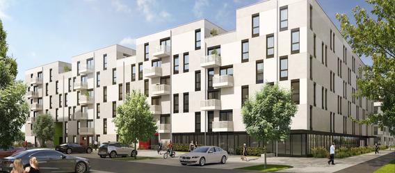Bild: wgp Architekten und Stadtplaner