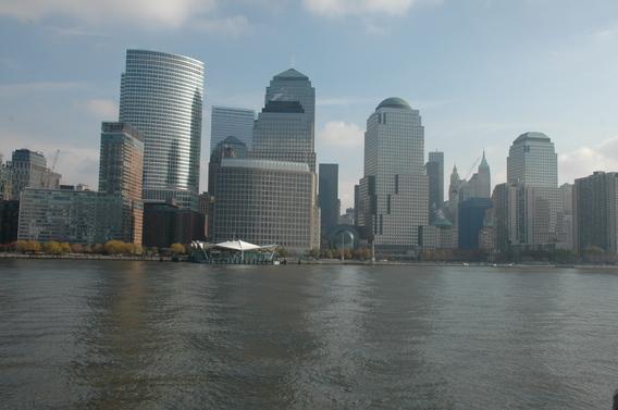 Bild: New York.de/Ulrike Graeff