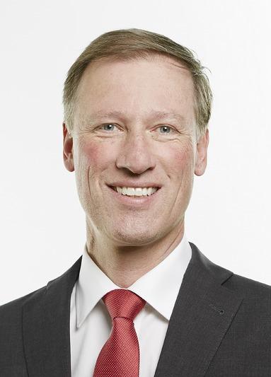Andreas Schmidt-von Rhein.