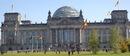 Verfassungsrechtler greift neues Bauvertragsrecht an