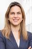 Cornelia Sorge rückt auf in den Project-Vorstand