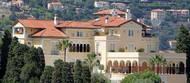 Teuerste Villa der Welt für 1 Mrd. Euro im Angebot