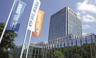 WL Bank will unverzichtbar sein
