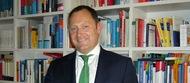 Rolf Mensing: CLS kauft erst mal nur in Deutschland