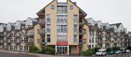 Berlinovo verkauft das Pegasus-Portfolio an Deutsche Wohnen