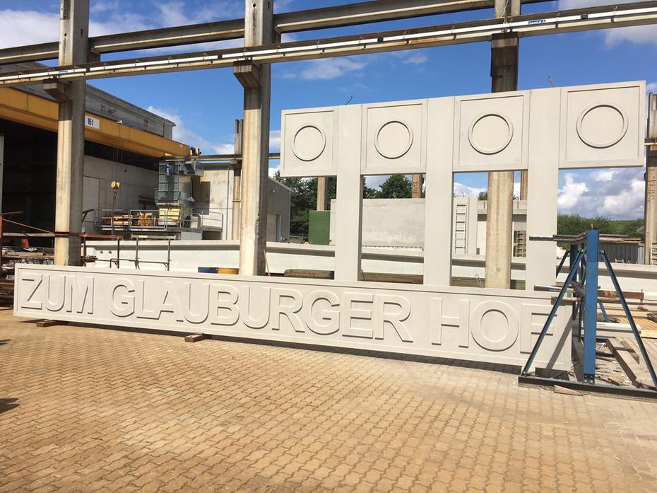 Bauunternehmen Frankfurt aufwendige arbeiten für altstadtbauten in frankfurt