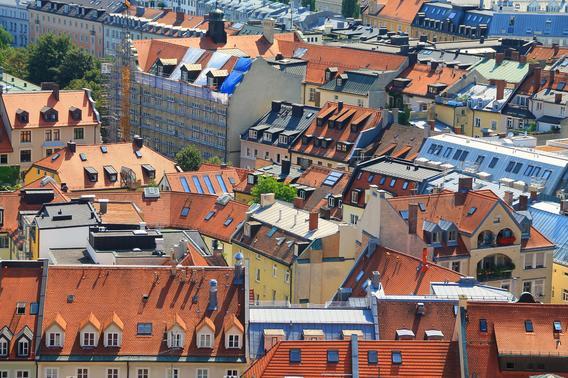 Bild: Pixelio.de/Dirscherl