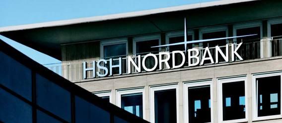 Bild: HSH Nordbank